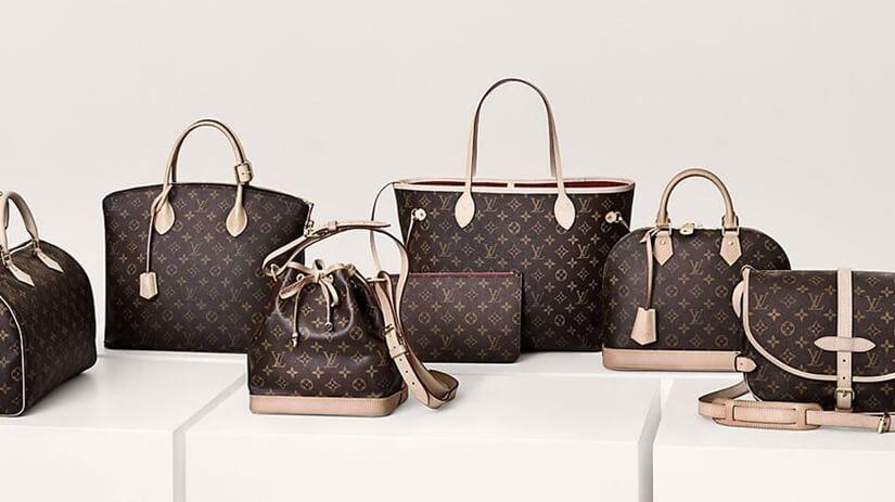 compras de escorts bolsos